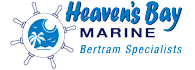 Heaven's Bay Marine
