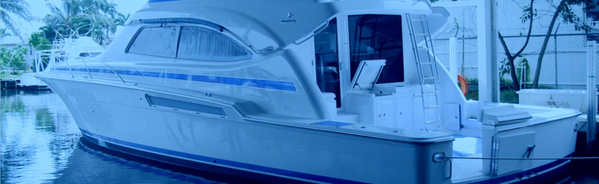 boatweb02blue