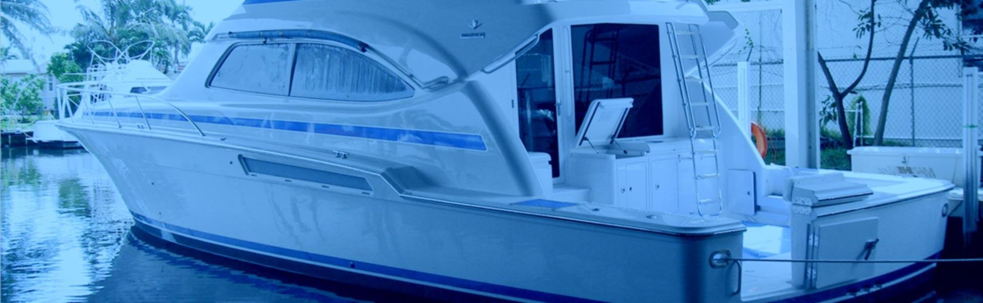 boatweb02blue