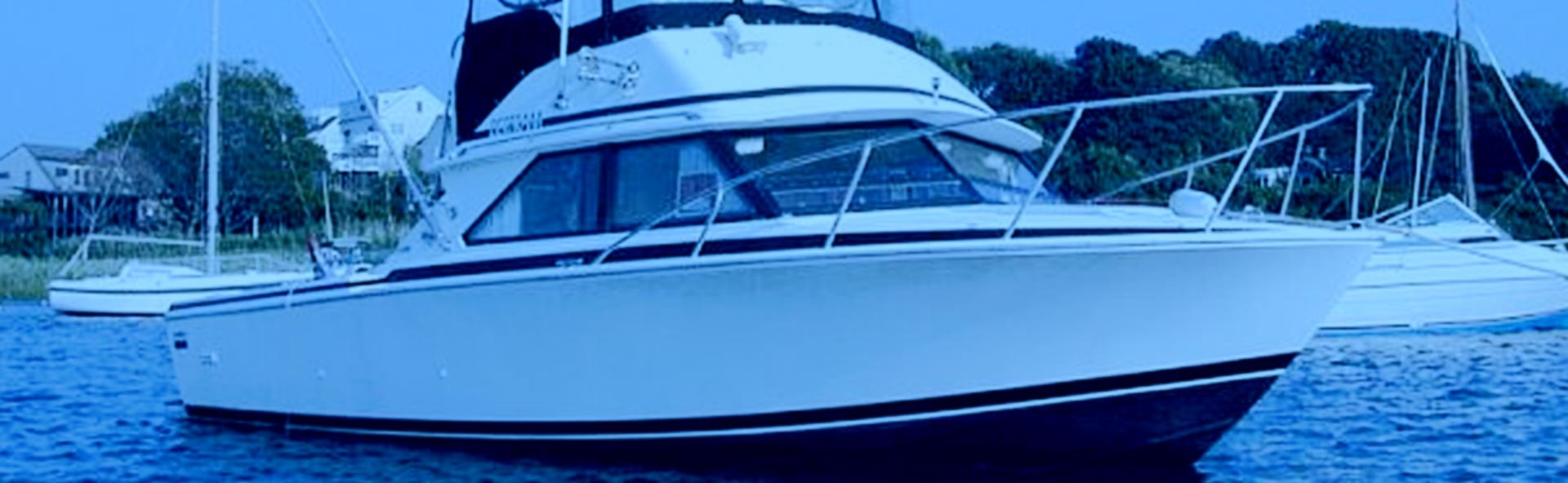 boatweb03blue